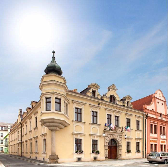 CH Projekt Plzeň s.r.o. - fotografie 9/10