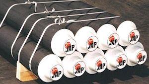 JAP INDUSTRIES s.r.o.