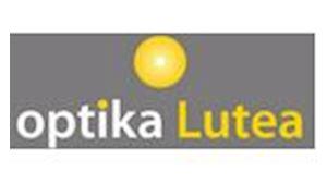 Oční optika, měření zraku Lutea - Jan Matl