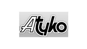 ATYKO, spol. s r. o.