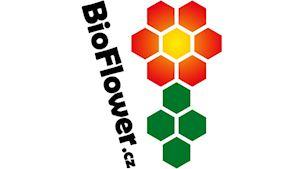 BioFlower.cz