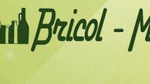 BRICOL-M spol. s r.o.