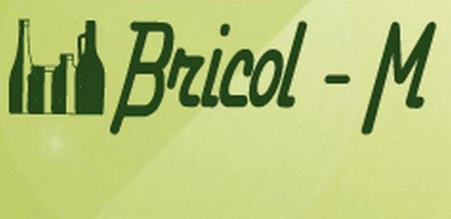 BRICOL-M spol. s r.o. - fotografie 1/1