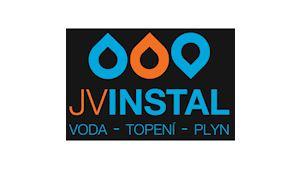 J.V. INSTAL - Jan Vávra