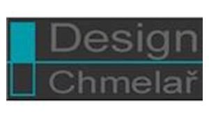 Design Chmelař