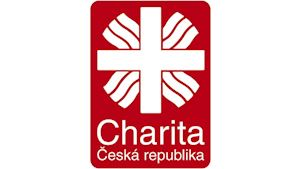 Charita Horažďovice