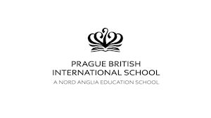 Prague British International School - Libuš campus