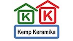 Kemp Keramika