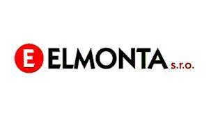 ELMONTA s.r.o. - elektroinstalace, elektromontáže