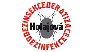 Deratizace Praha 5 - Holajová Zdeňka