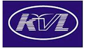 Cestovní agentura - KvL - Kyšáková Lenka