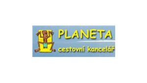 CK Planeta - MUDr. Petr Paszek