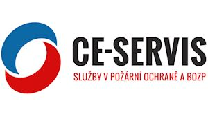 CE-SERVIS