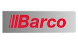 BARCO, s.r.o.