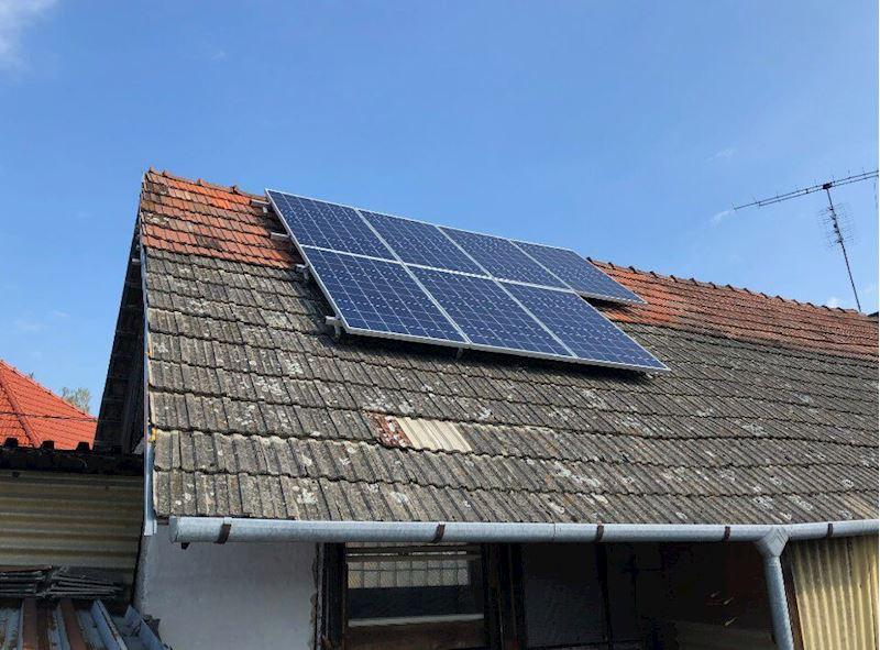 Czech Energy Team s.r.o. - fotografie 14/14