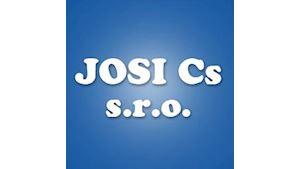 JOSI Cs s.r.o.