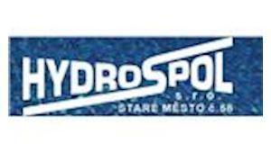 HYDROSPOL, spol. s r.o.
