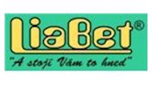 LiaBet s.r.o.
