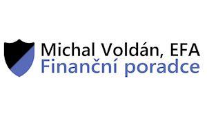 Michal Voldán, EFA