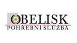 Pohřební služba Obelisk - Hranice