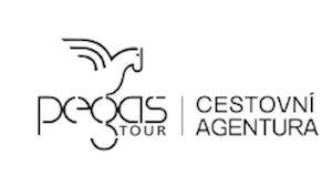 Pegas Tour - Víza do Ruska, vízový servis