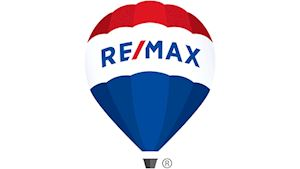 RE/MAX Elite group Mladá Boleslav
