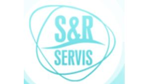 S&R Servis, s.r.o.