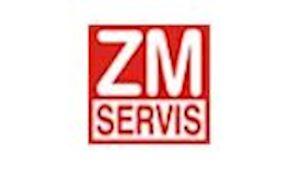 ZM SERVIS, spol. s r.o.