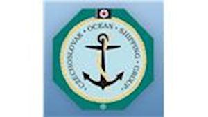 CZECHOSLOVAK OCEAN SHIPPING, s.r.o.