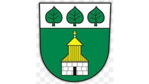 Bolehošť - obecní úřad