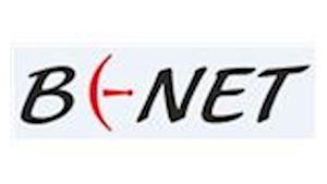 BNET Internet