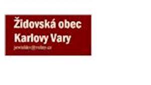 Židovská obec Karlovy Vary