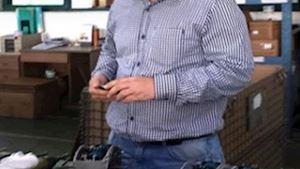 Miroslav Nymburský