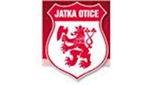 JATKA - KURKA s.r.o.
