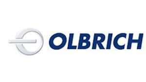 OLBRICH - CZ, spol. s r.o.