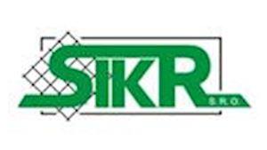 SIKR, s.r.o.