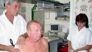 MUDr. Krejčí Milan - Ortopedie Zlín s.r.o.