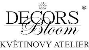 Decors Bloom - Květinový atelier Uhlířské Janovice