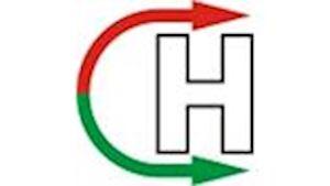 Josef Chittussi - autodoprava a velkoobchod lepenek pro kartonáž
