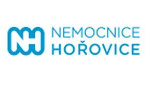 Nemocnice Hořovice - NH Hospital a.s.