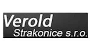 VEROLD Strakonice s.r.o.