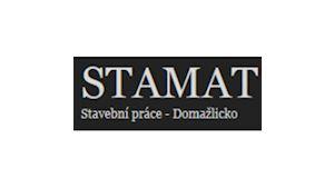 STAMAT Stanislav Mathauser