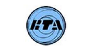 BTA - Thiefbornsystem