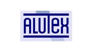 ALUTEX, spol. s r.o.