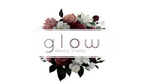 Glow Beauty Studio