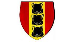 Třemošnice - městský úřad