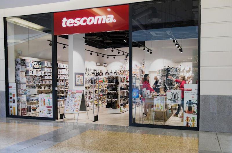 Tescoma Liberec