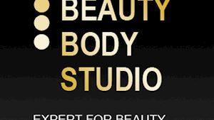 BEAUTY BODY STUDIO