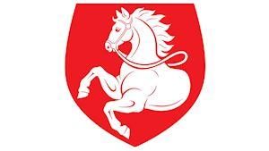 Pardubice I - úřad městského obvodu