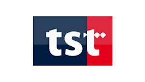 Technické služby Trutnov s.r.o.